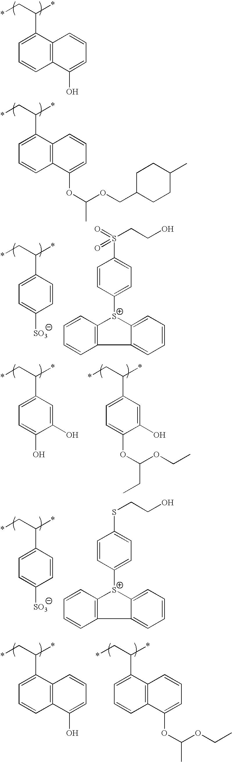 Figure US20100183975A1-20100722-C00183