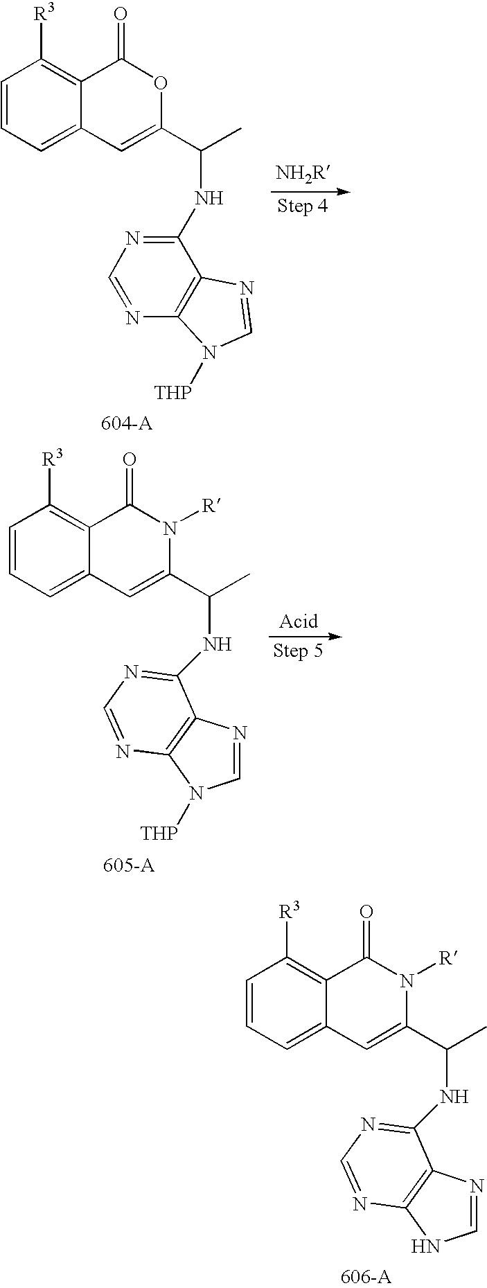 Figure US08193182-20120605-C00301