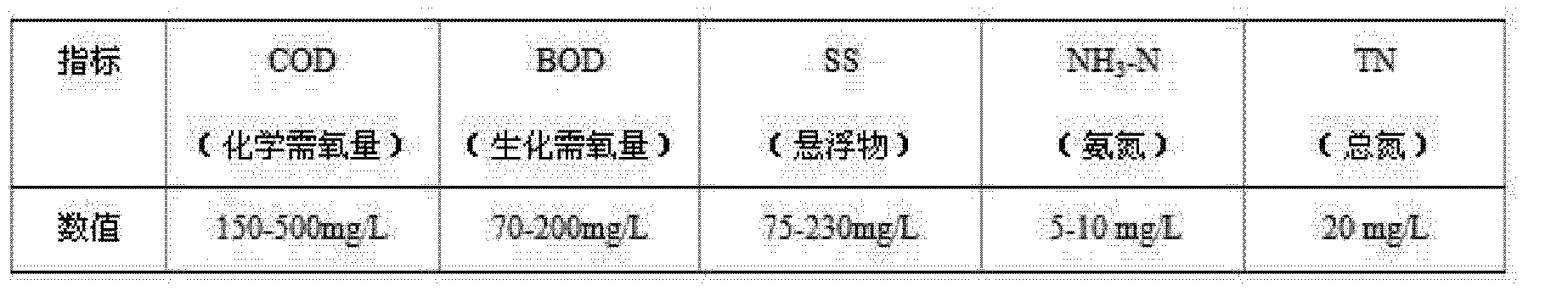 Figure CN203794737UD00031