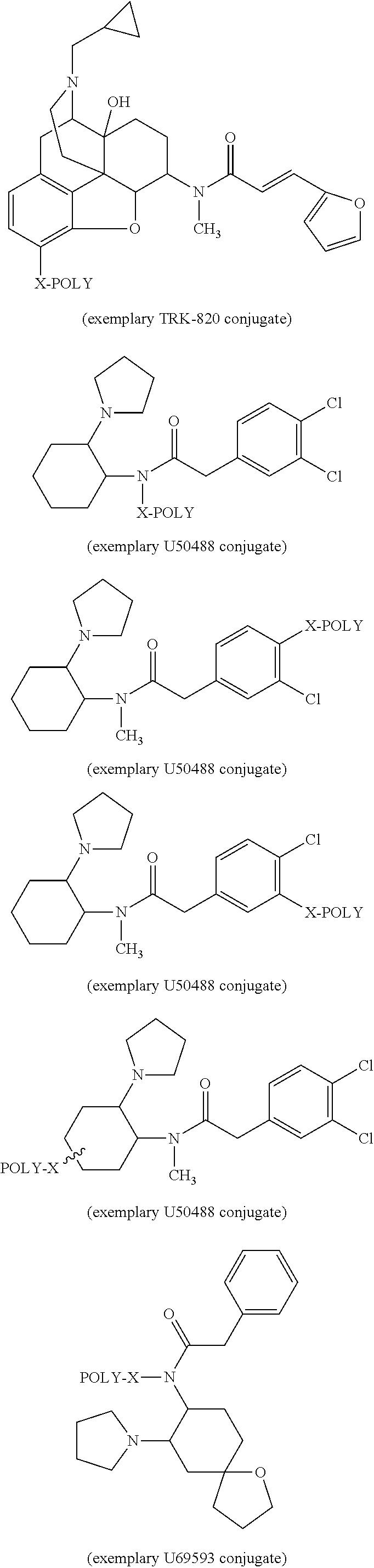 Figure US09233167-20160112-C00021