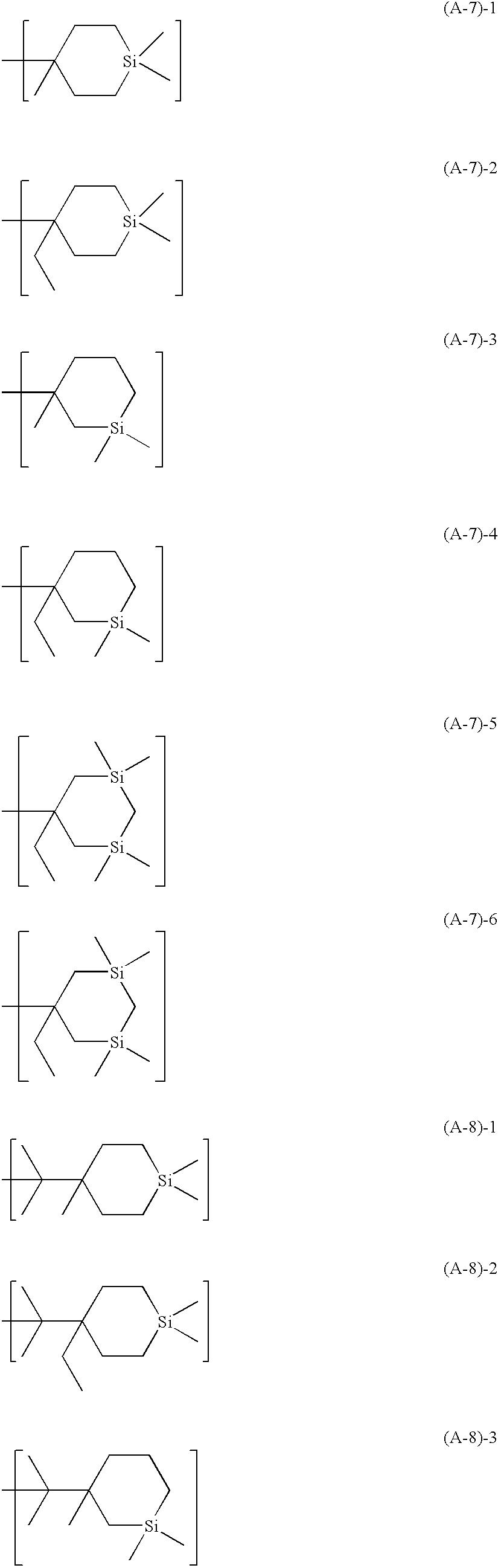 Figure US20030207201A1-20031106-C00035