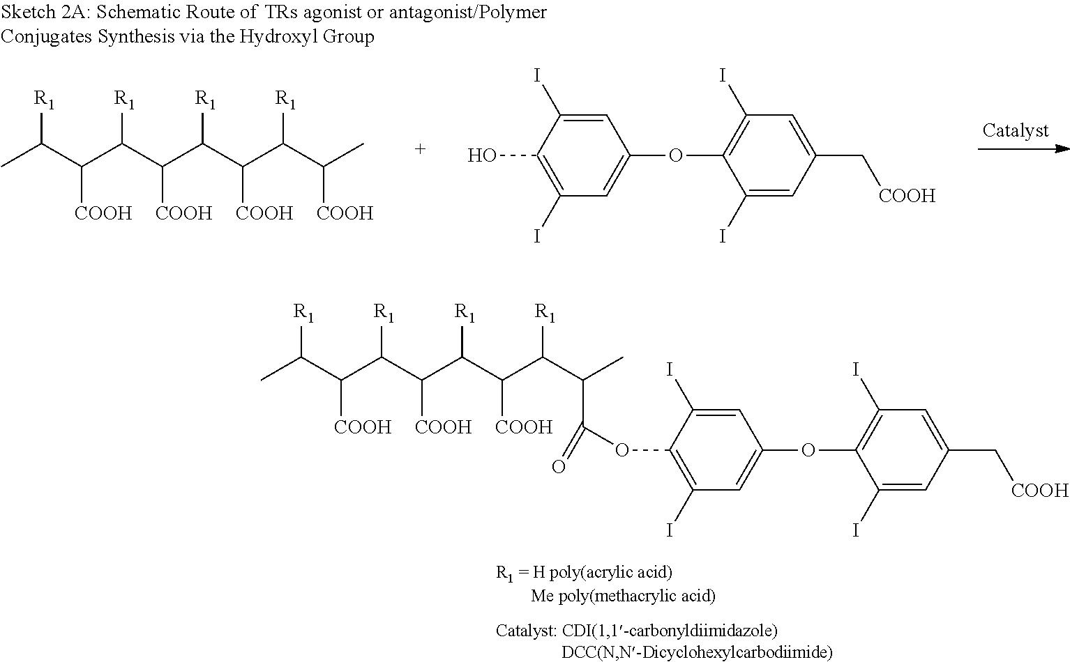 Figure US09579300-20170228-C00005