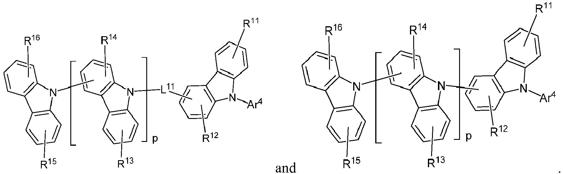 Figure imgb0534