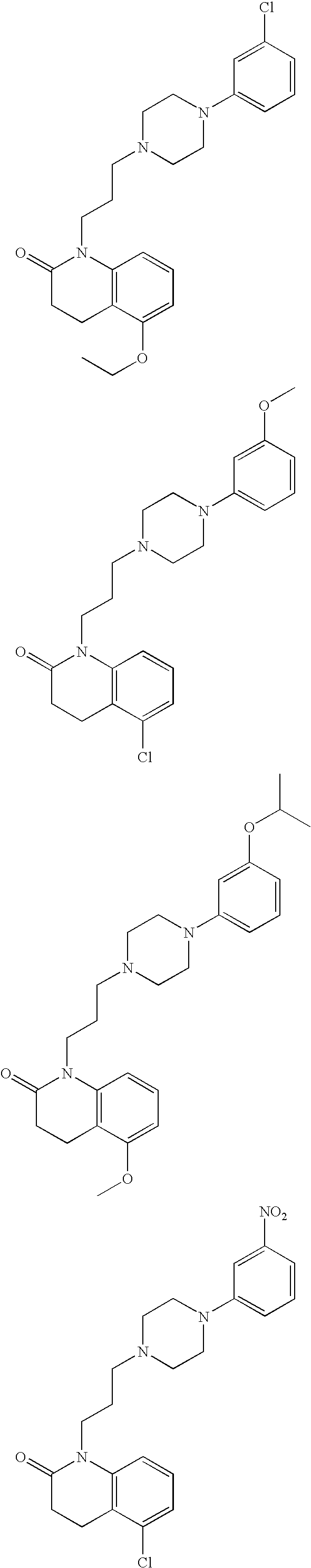 Figure US20100009983A1-20100114-C00138