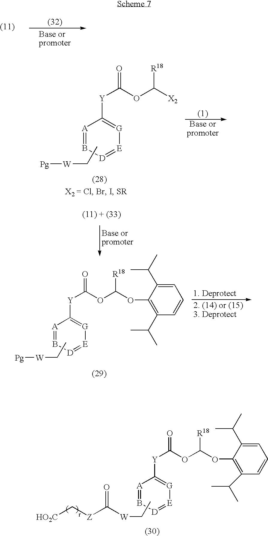 Figure US07230003-20070612-C00011