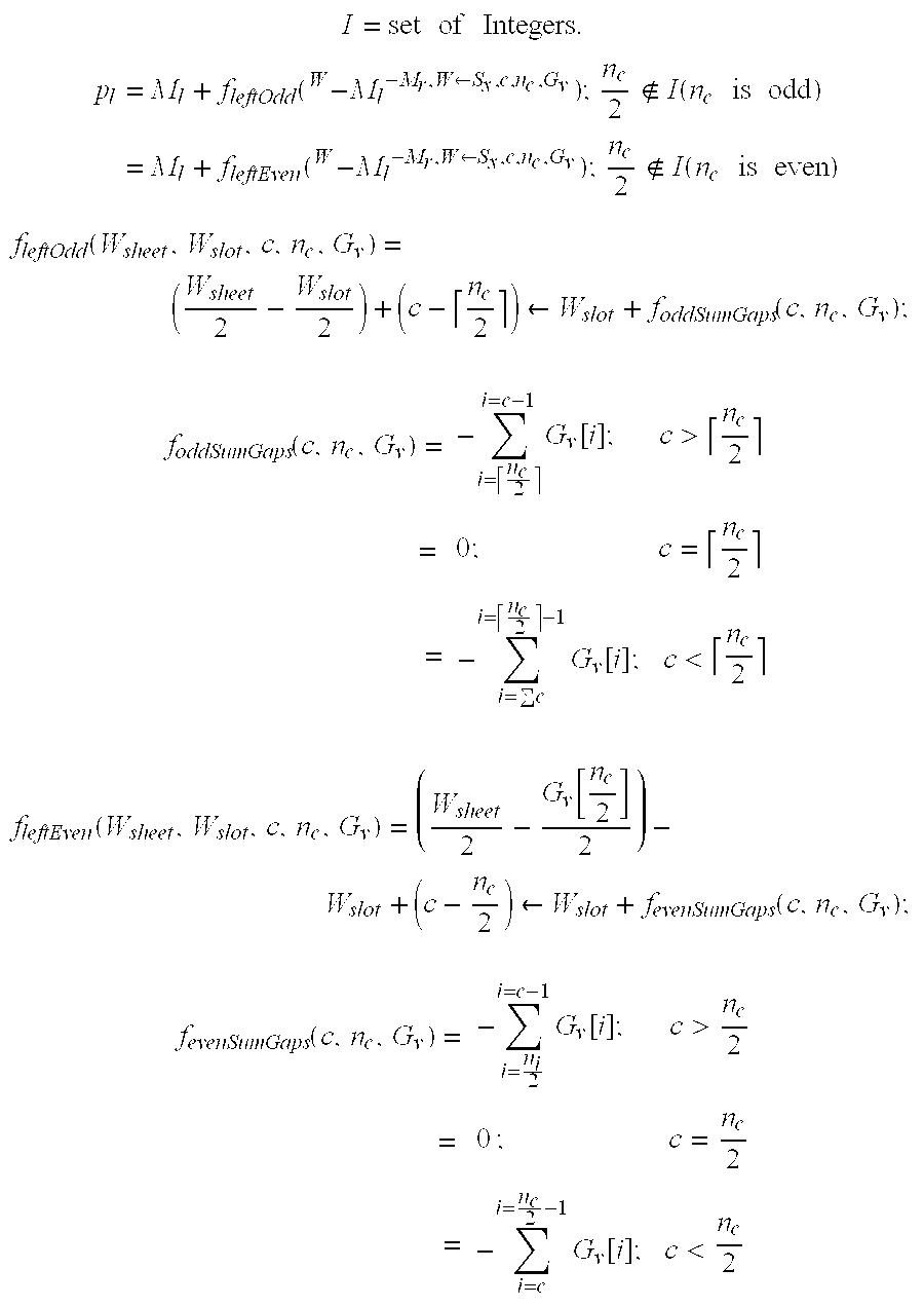 Figure US20030020956A1-20030130-M00003