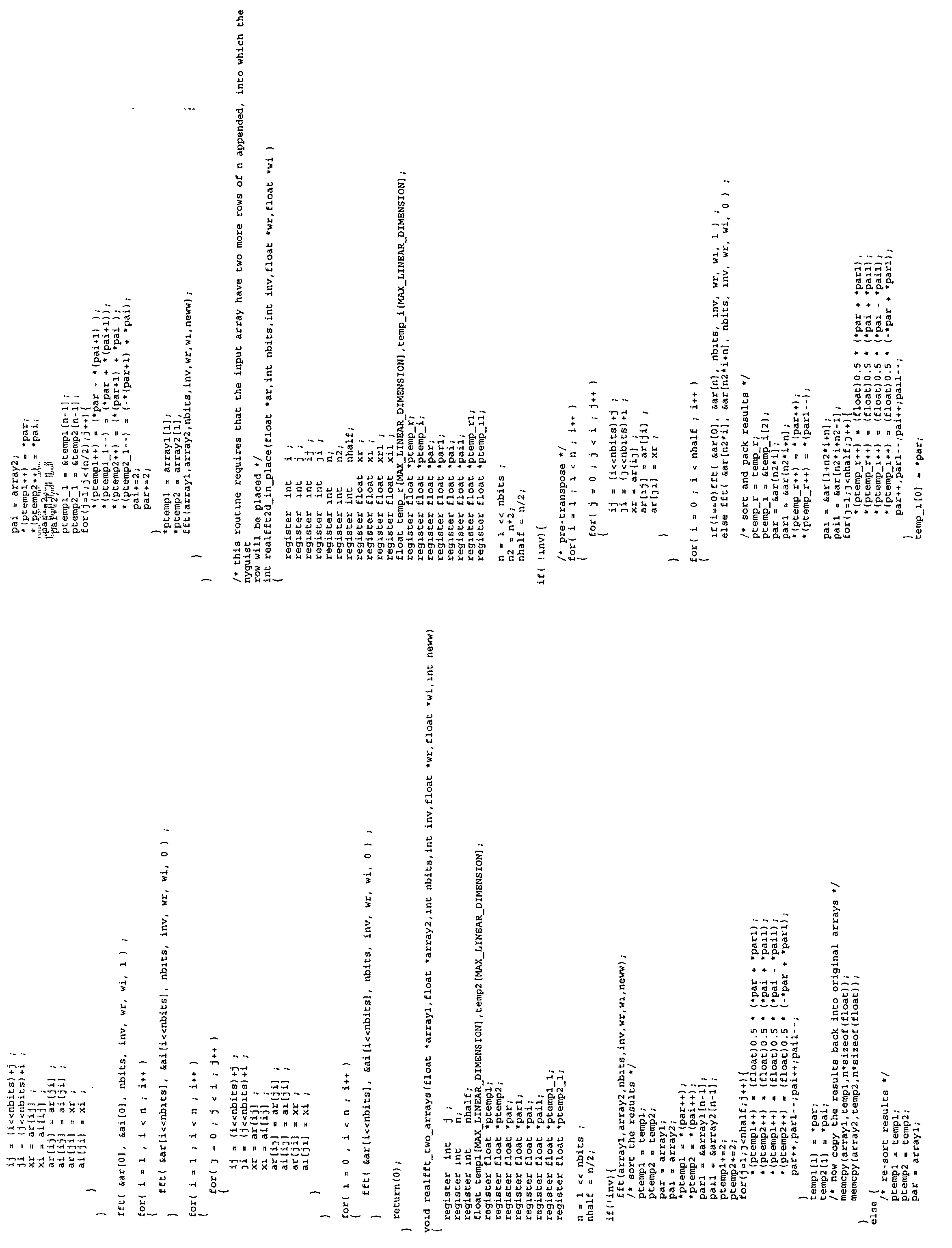 Figure US20020118831A1-20020829-P00103