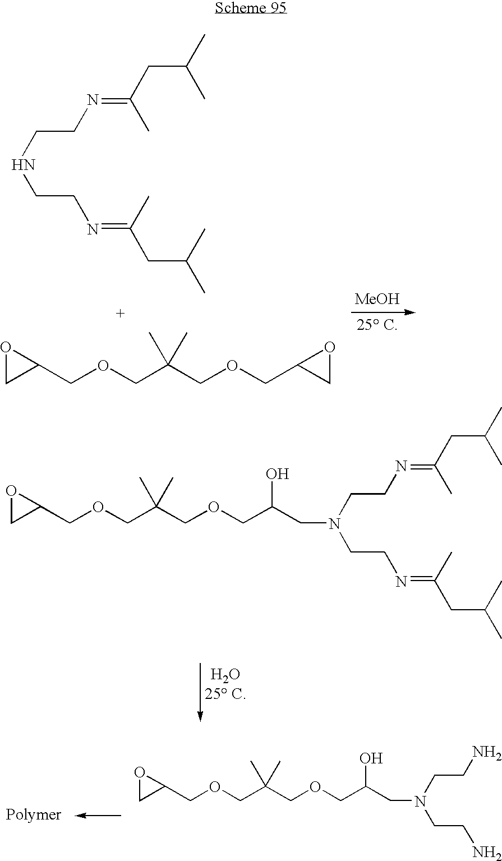 Figure US07985424-20110726-C00123