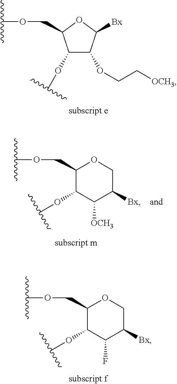 Figure US08796437-20140805-C00093