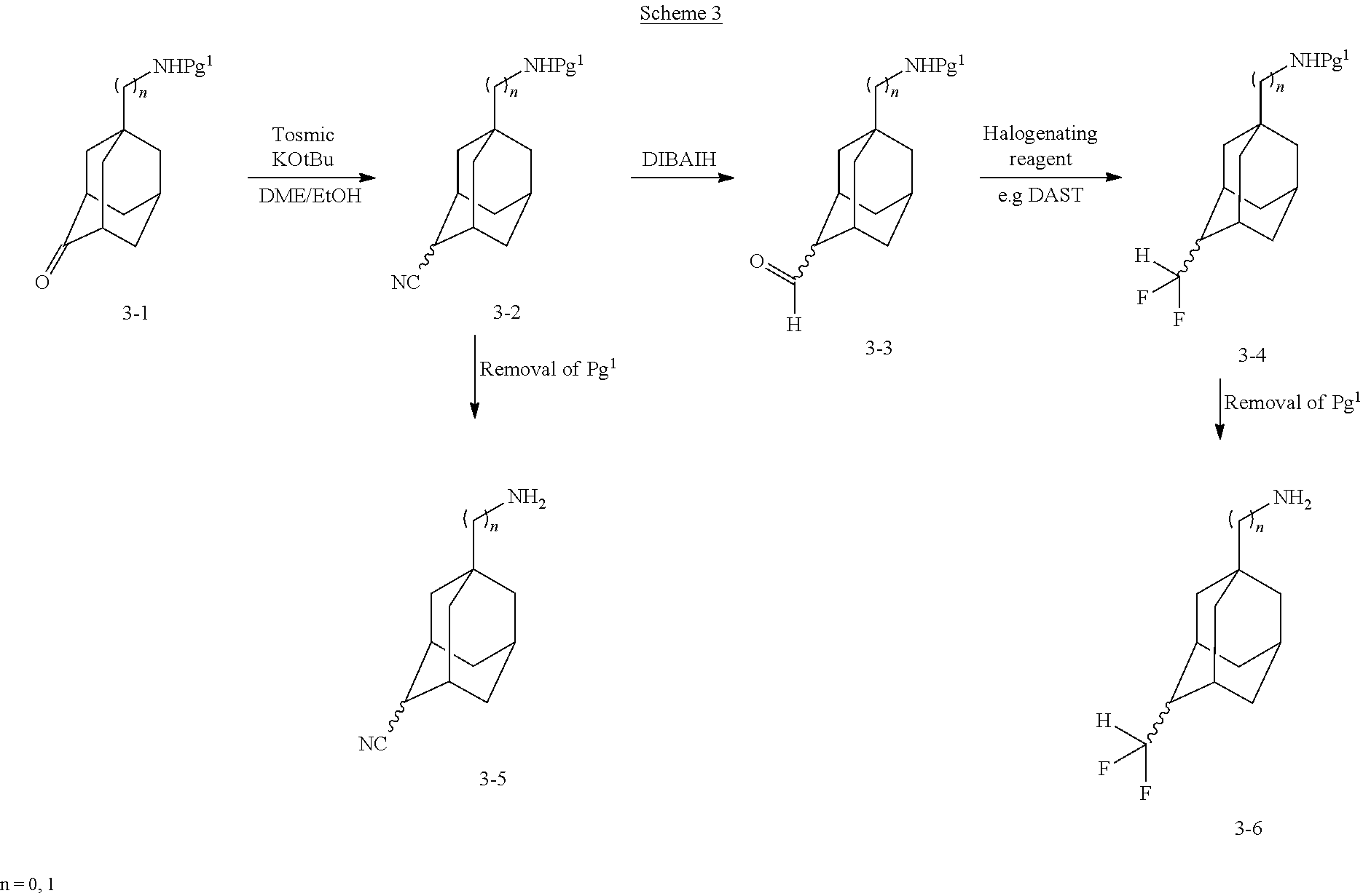 Figure US20110065766A1-20110317-C00010