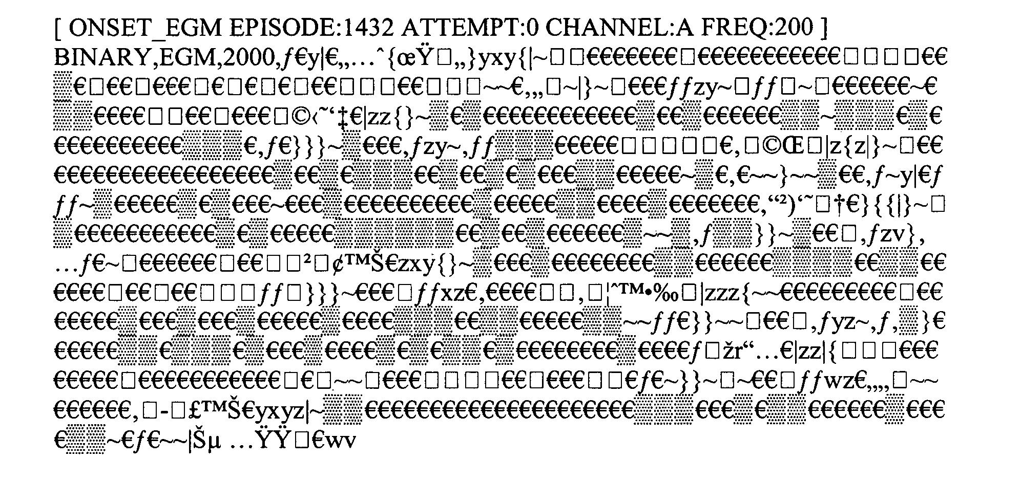 Figure US20050192837A1-20050901-P00001