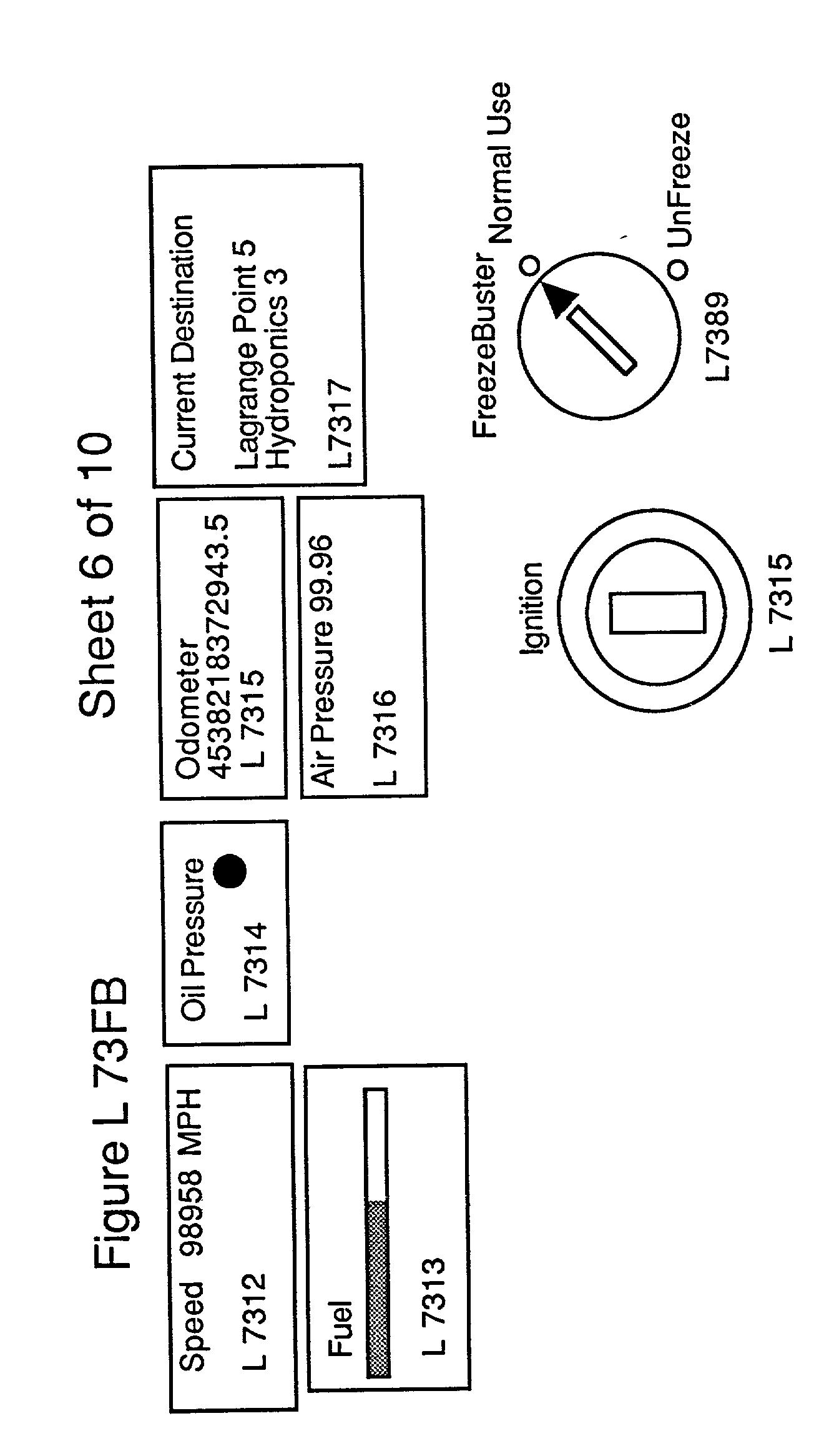 Figure US20020188887A1-20021212-P00138