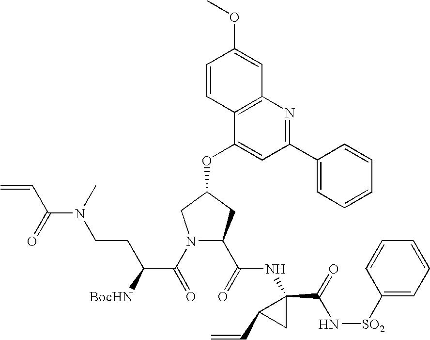 Figure US08309685-20121113-C00536