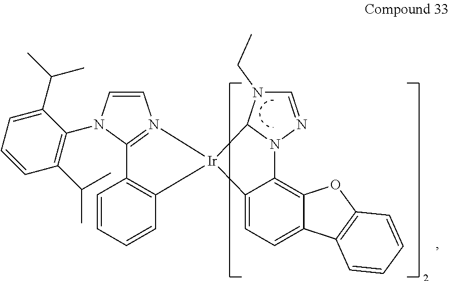 Figure US08692241-20140408-C00401