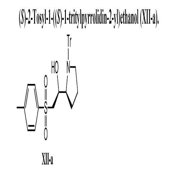 Figure 112015015674384-pct00044