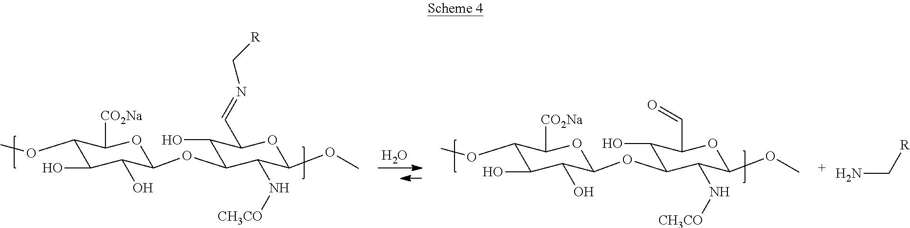 Figure US09522966-20161220-C00006