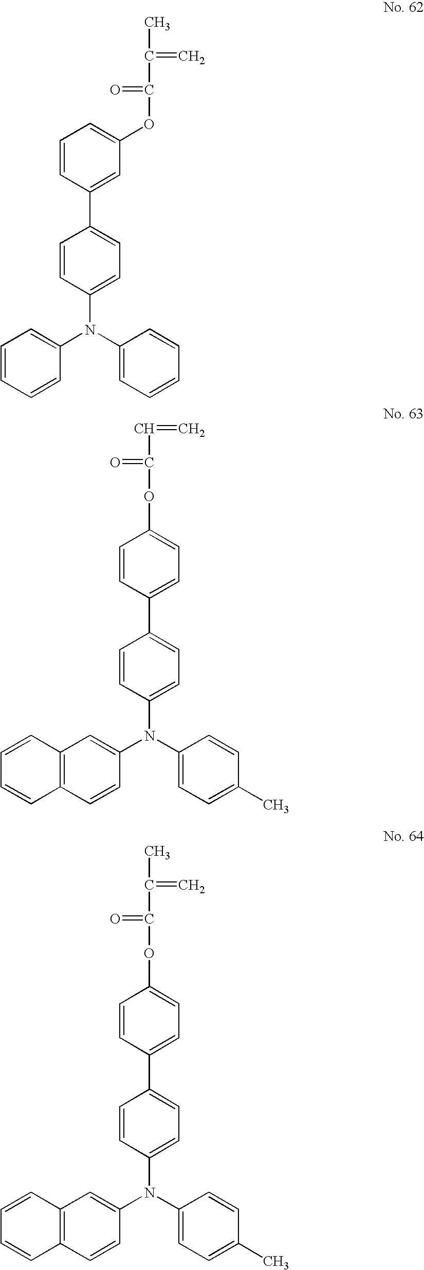 Figure US07824830-20101102-C00036