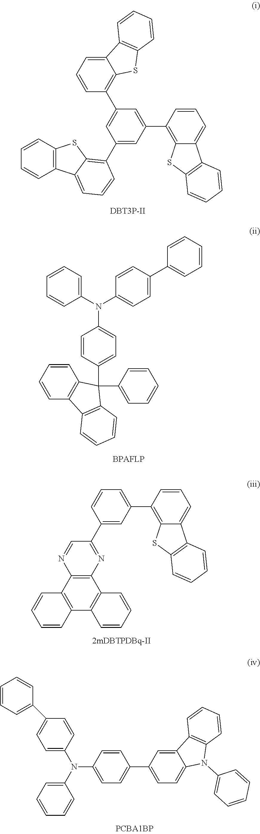 Figure US10121984-20181106-C00004