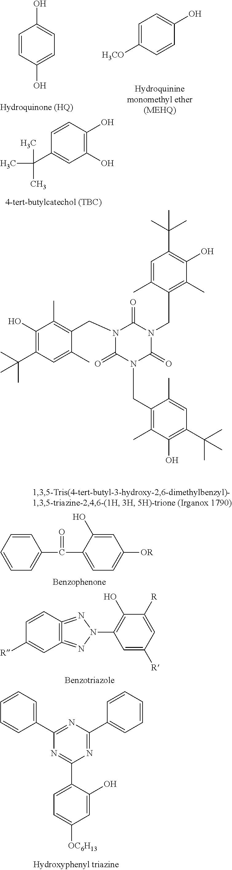 Figure US09212551-20151215-C00004