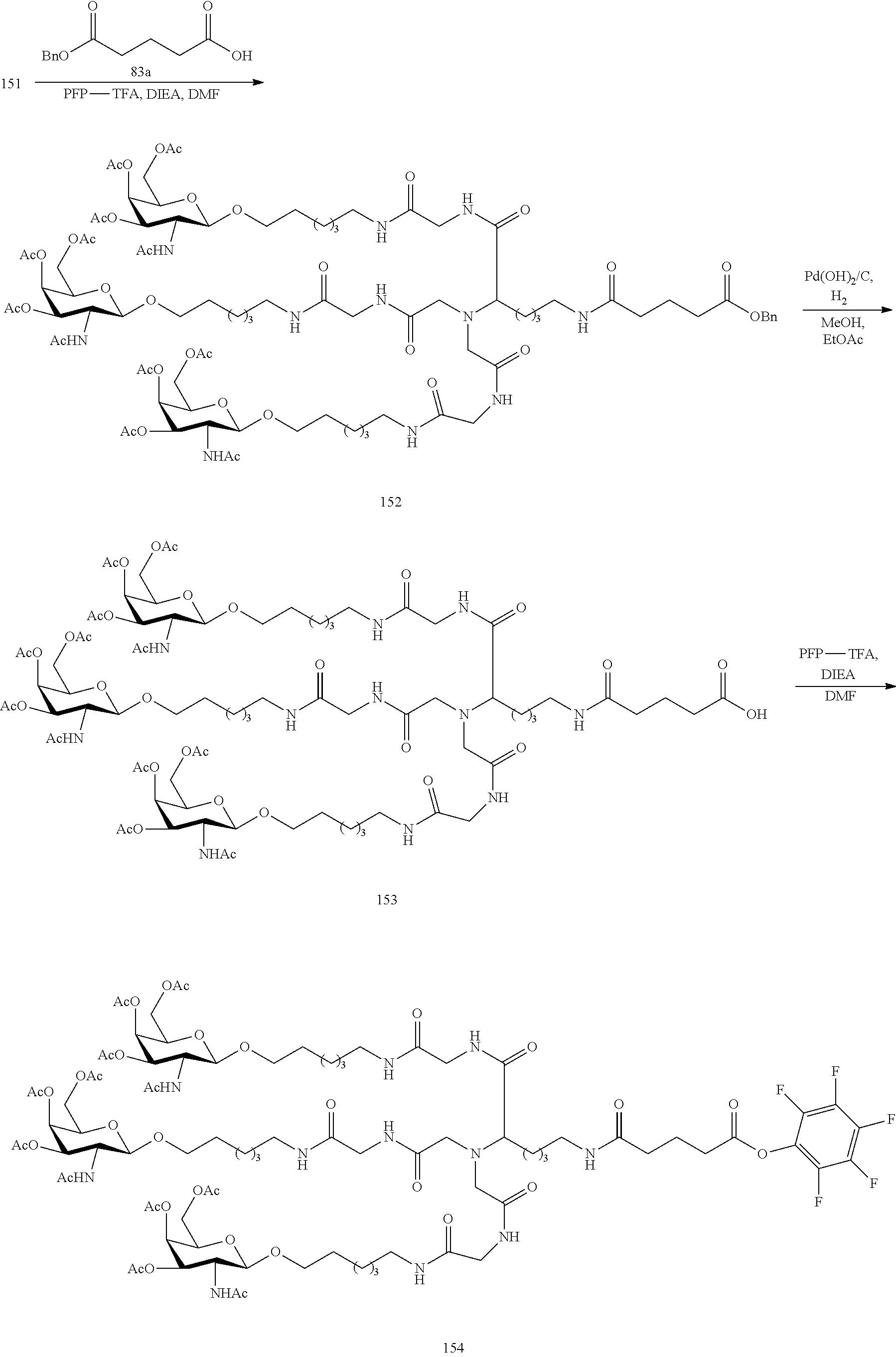 Figure US09994855-20180612-C00228