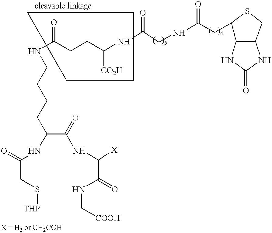 Figure US06358490-20020319-C00038