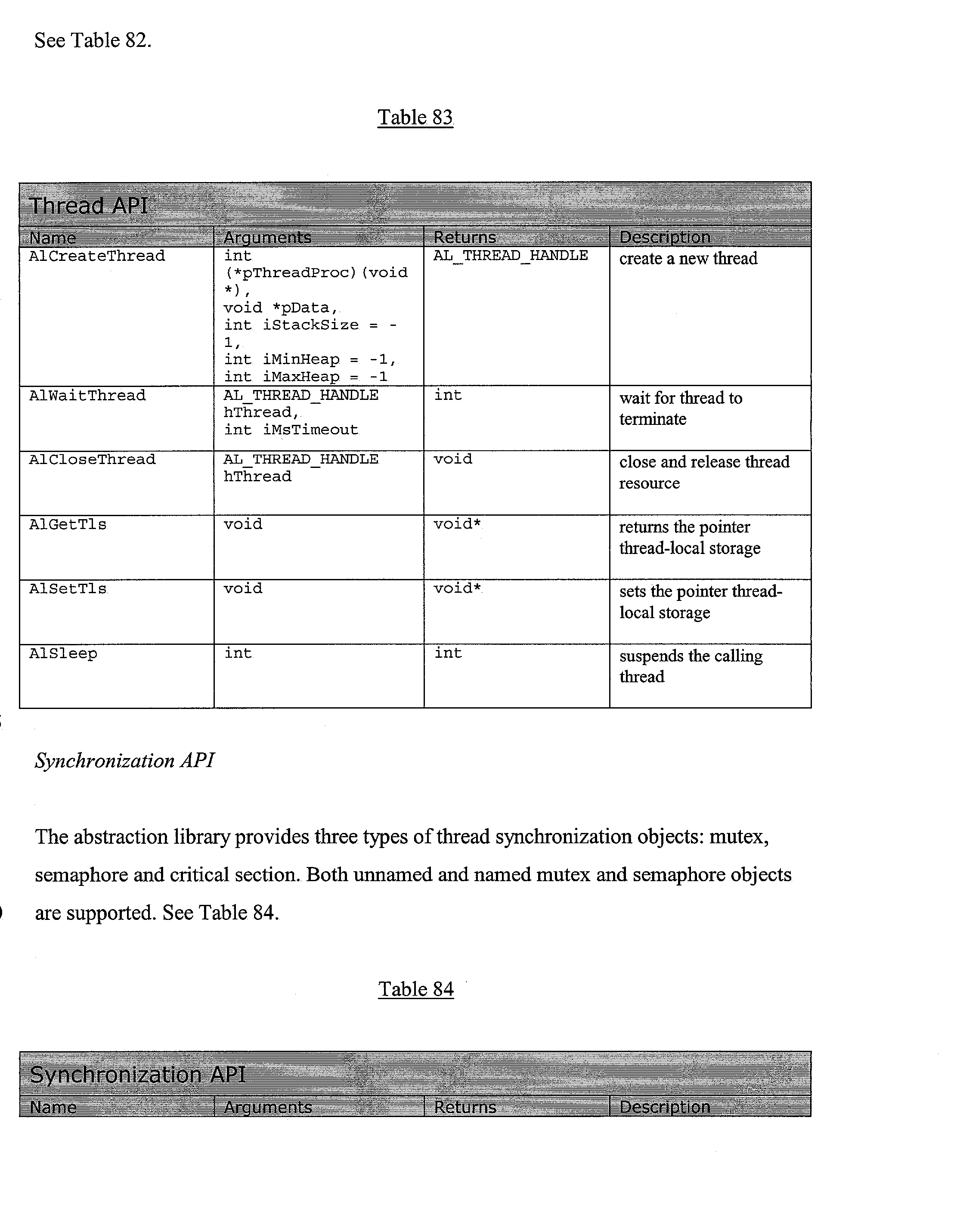 Figure US20040025042A1-20040205-P00027