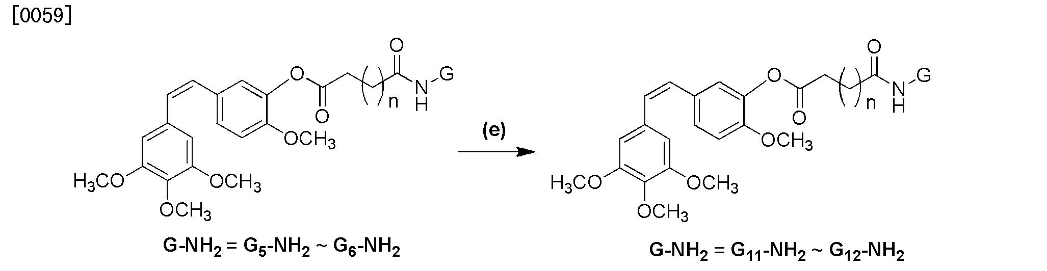 Figure CN102219811AD00083