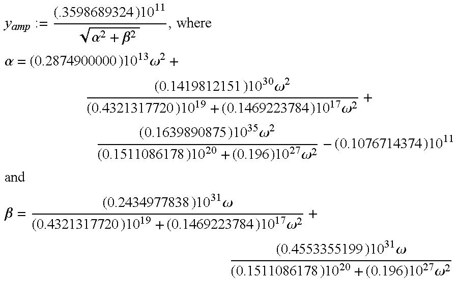 Figure US06829131-20041207-M00018