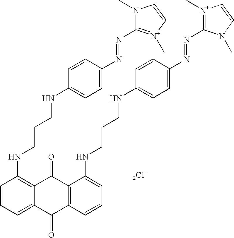 Figure US07582122-20090901-C00021
