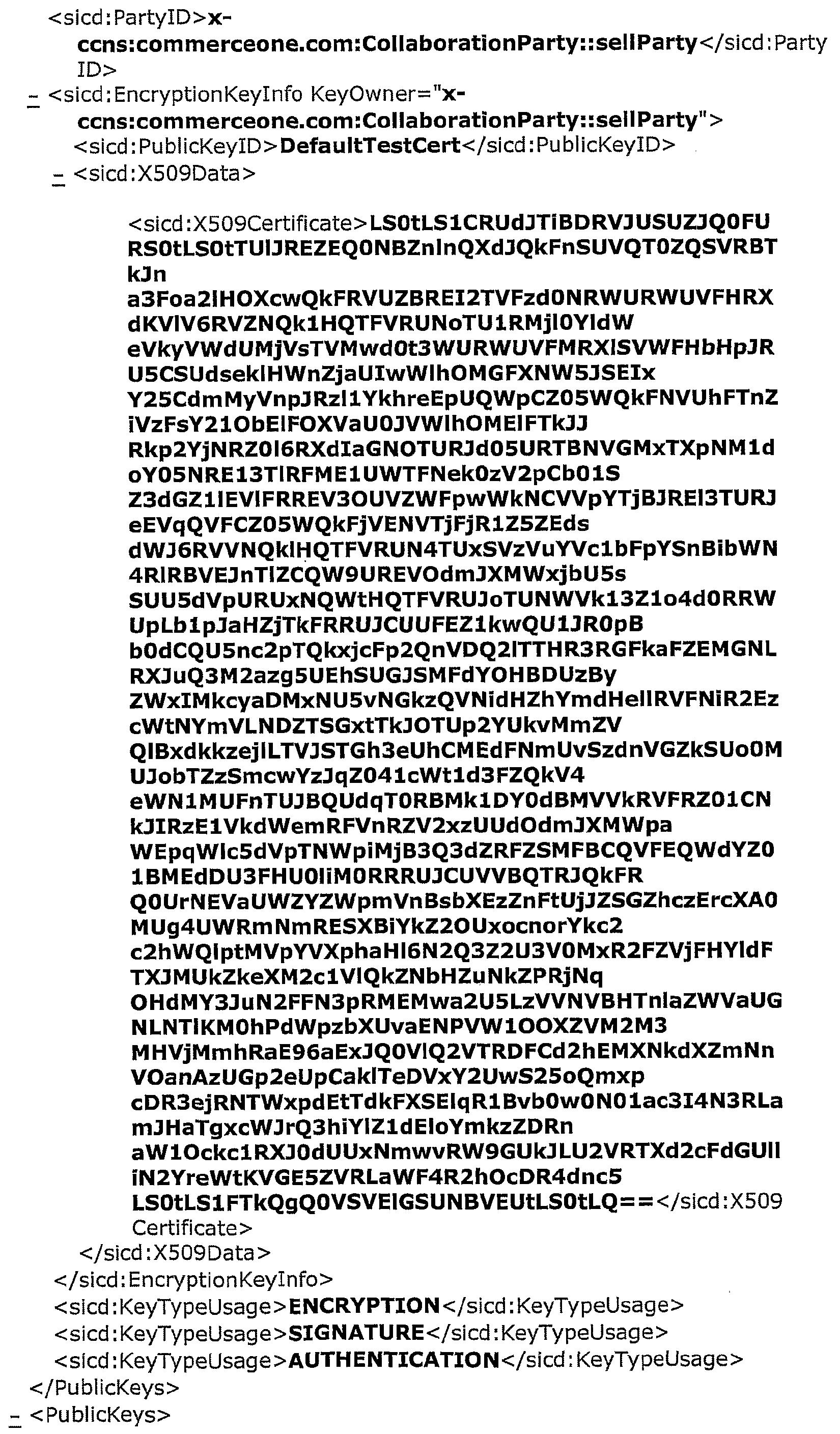 Figure 112005014097505-pct00053