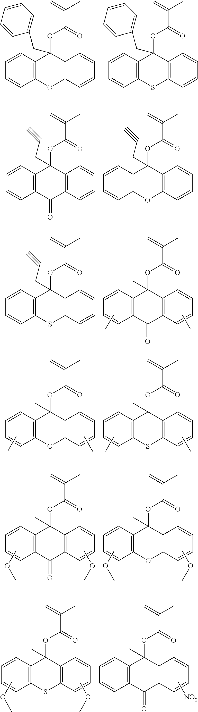 Figure US09023586-20150505-C00089