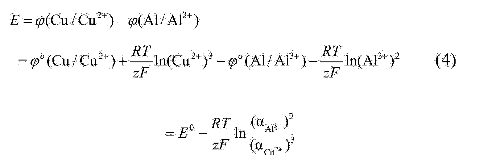 Figure CN104884013AD00071