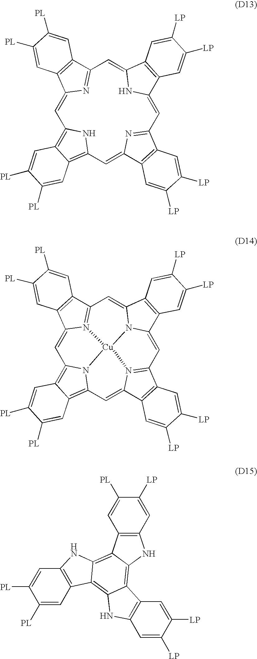 Figure US20090066883A1-20090312-C00004