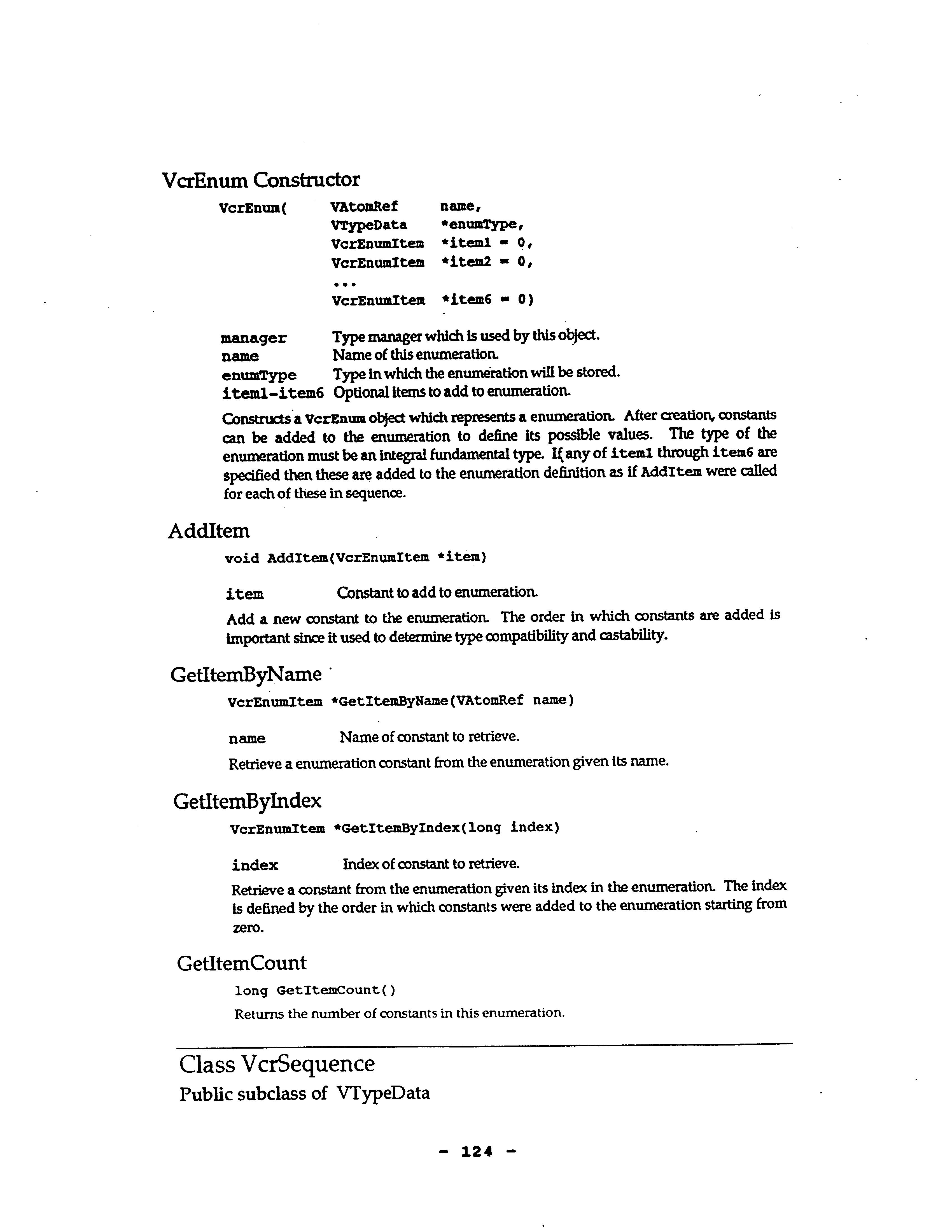 Figure US06349343-20020219-P00084