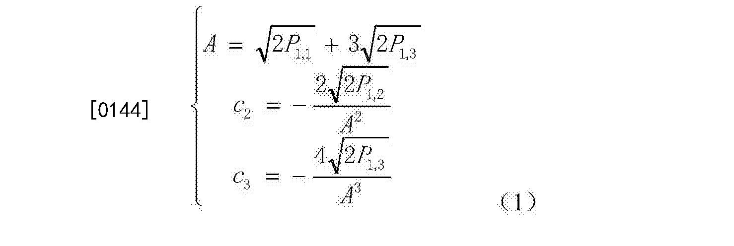 Figure CN106161125AD00161