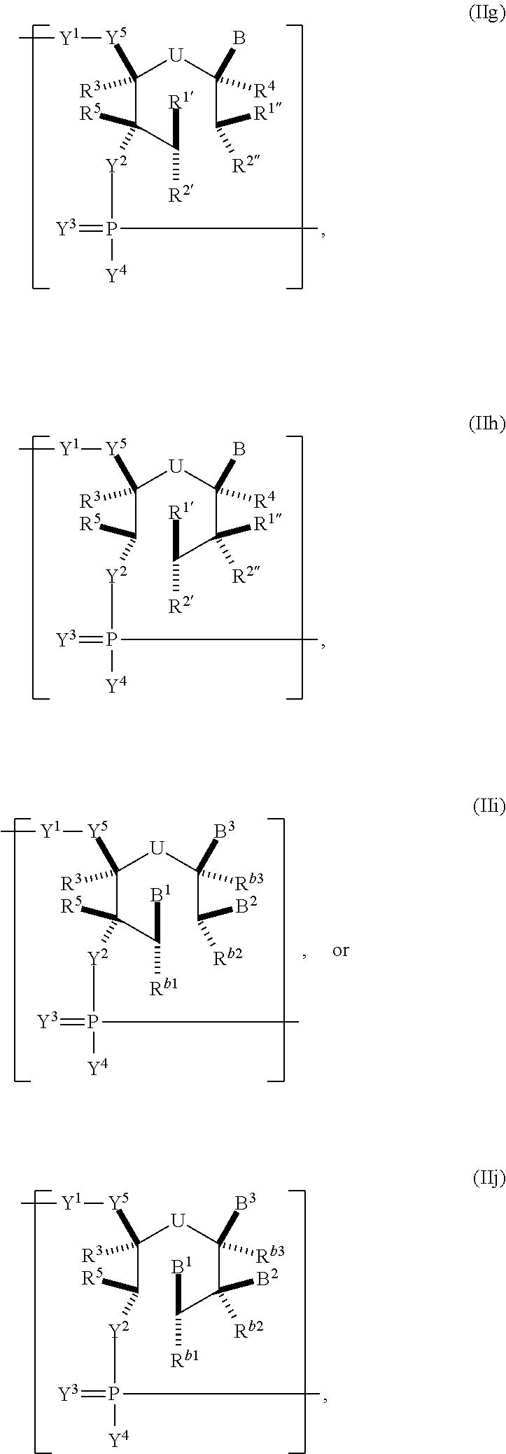 Figure US20150064235A1-20150305-C00012
