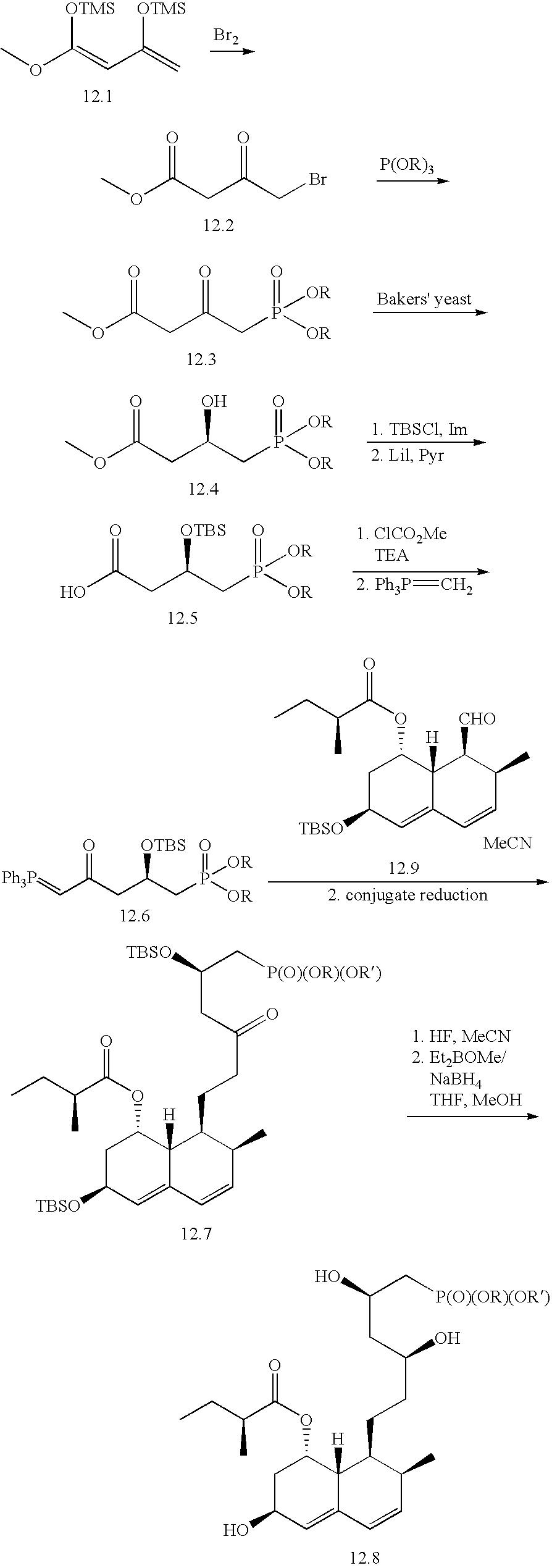 Figure US07407965-20080805-C00179