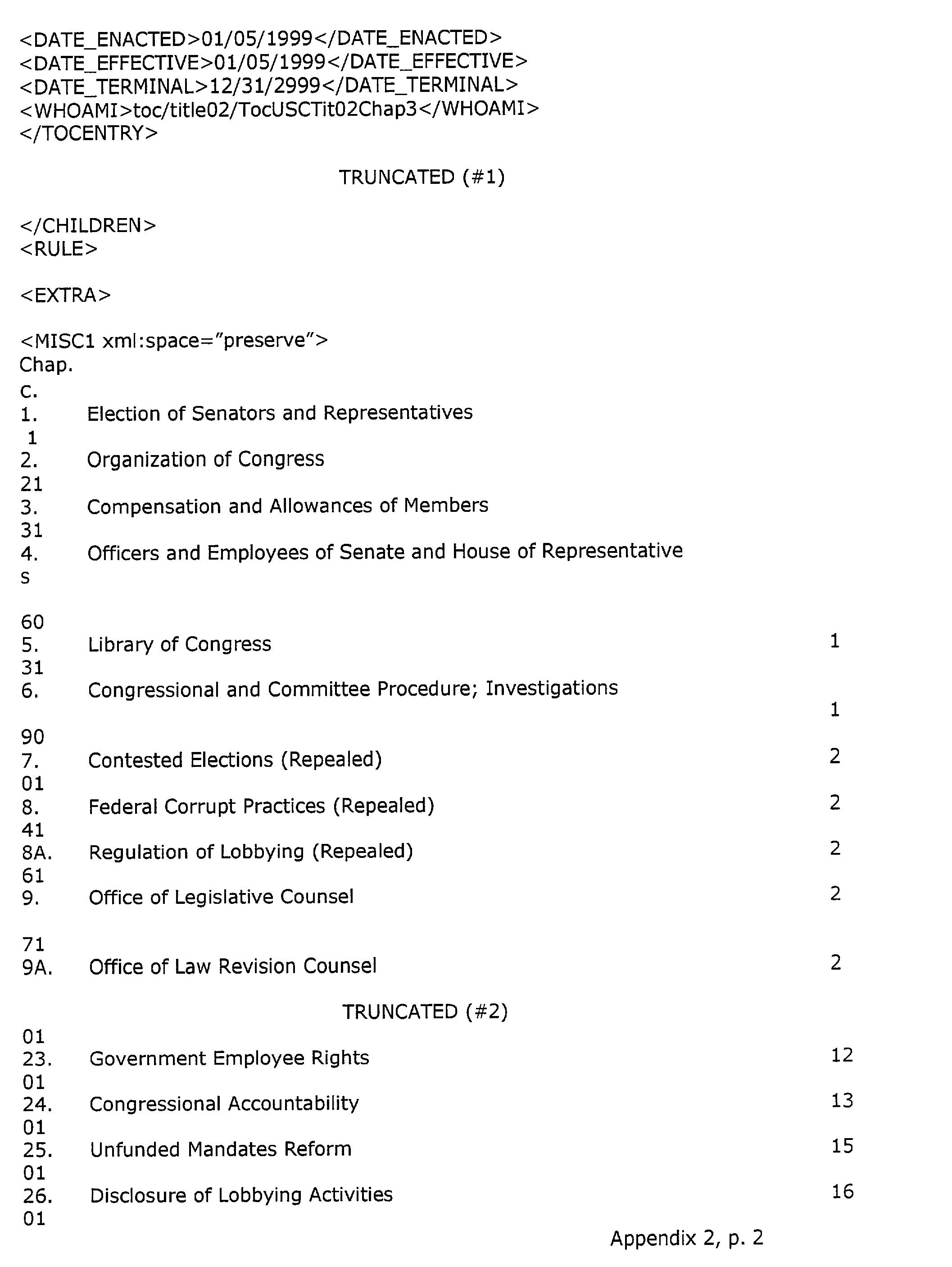 Figure US20030135520A1-20030717-P00006