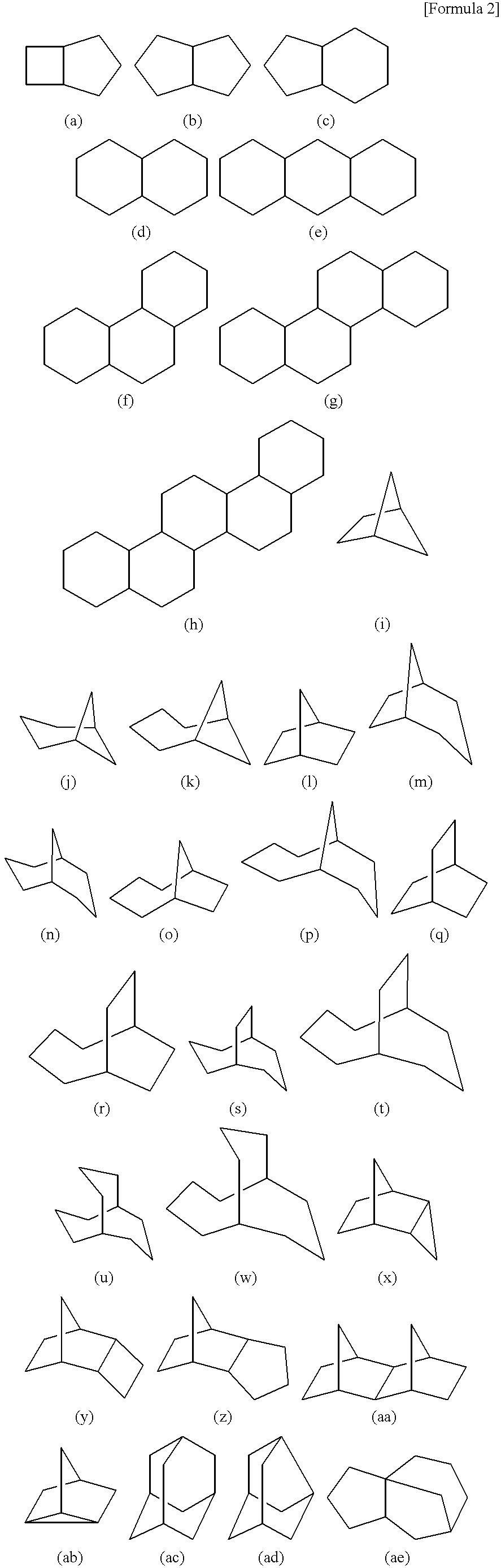 Figure US06225019-20010501-C00003