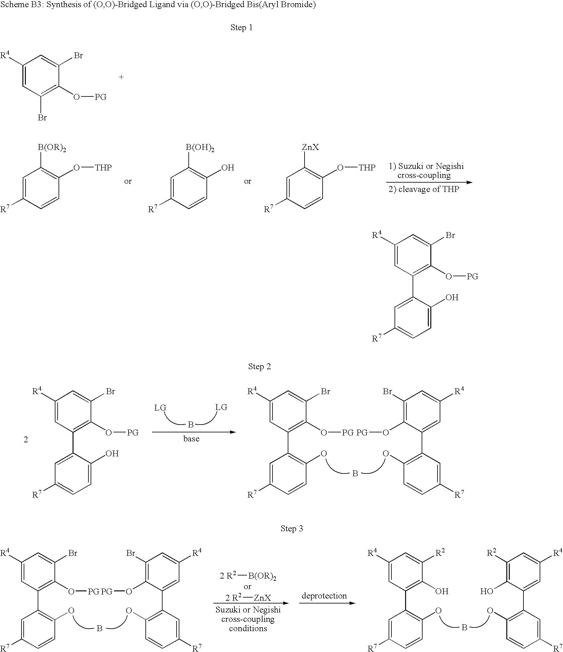 Figure US06897276-20050524-C00076