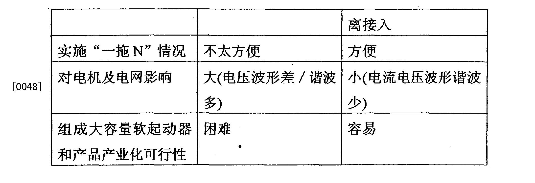 Figure CN101404472BD00111