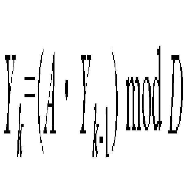 Figure 112015055295343-pct00026