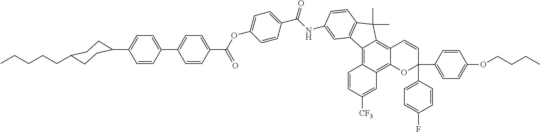 Figure US08545984-20131001-C00044