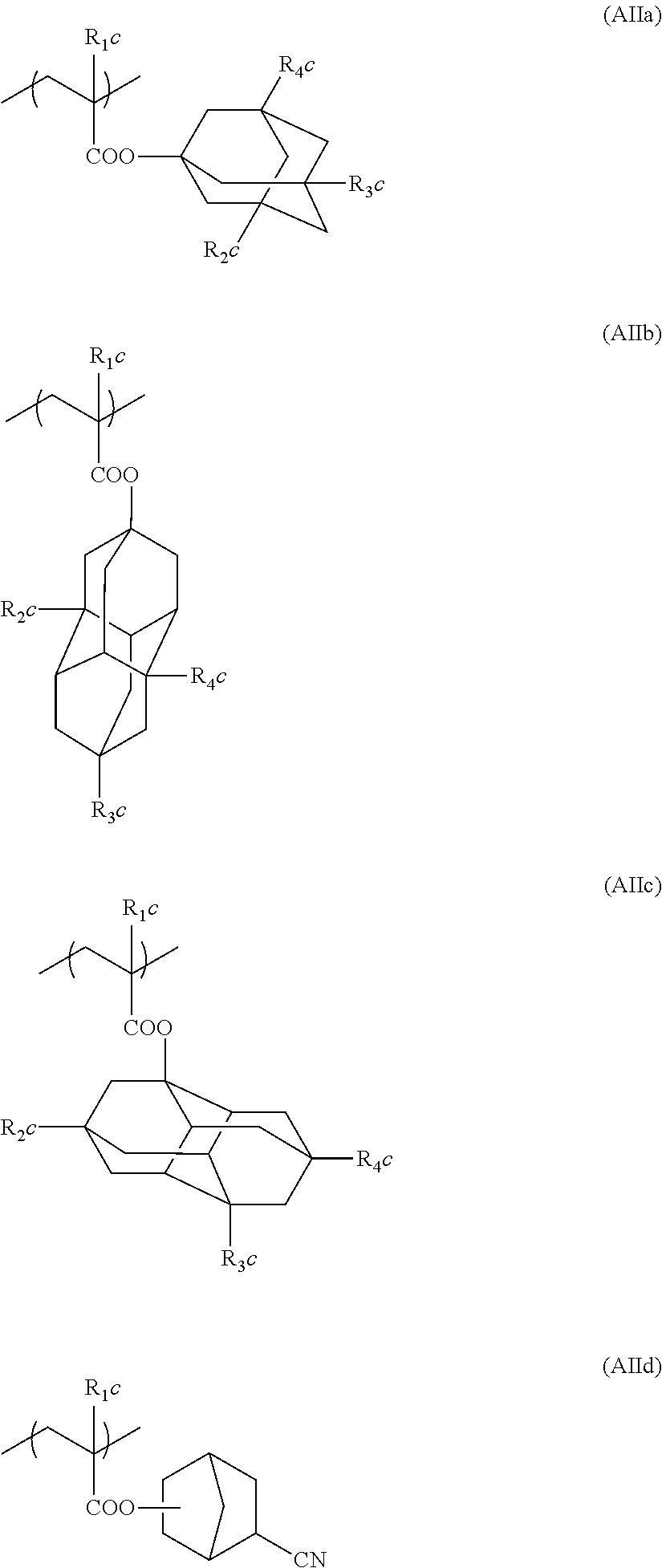 Figure US08476001-20130702-C00035