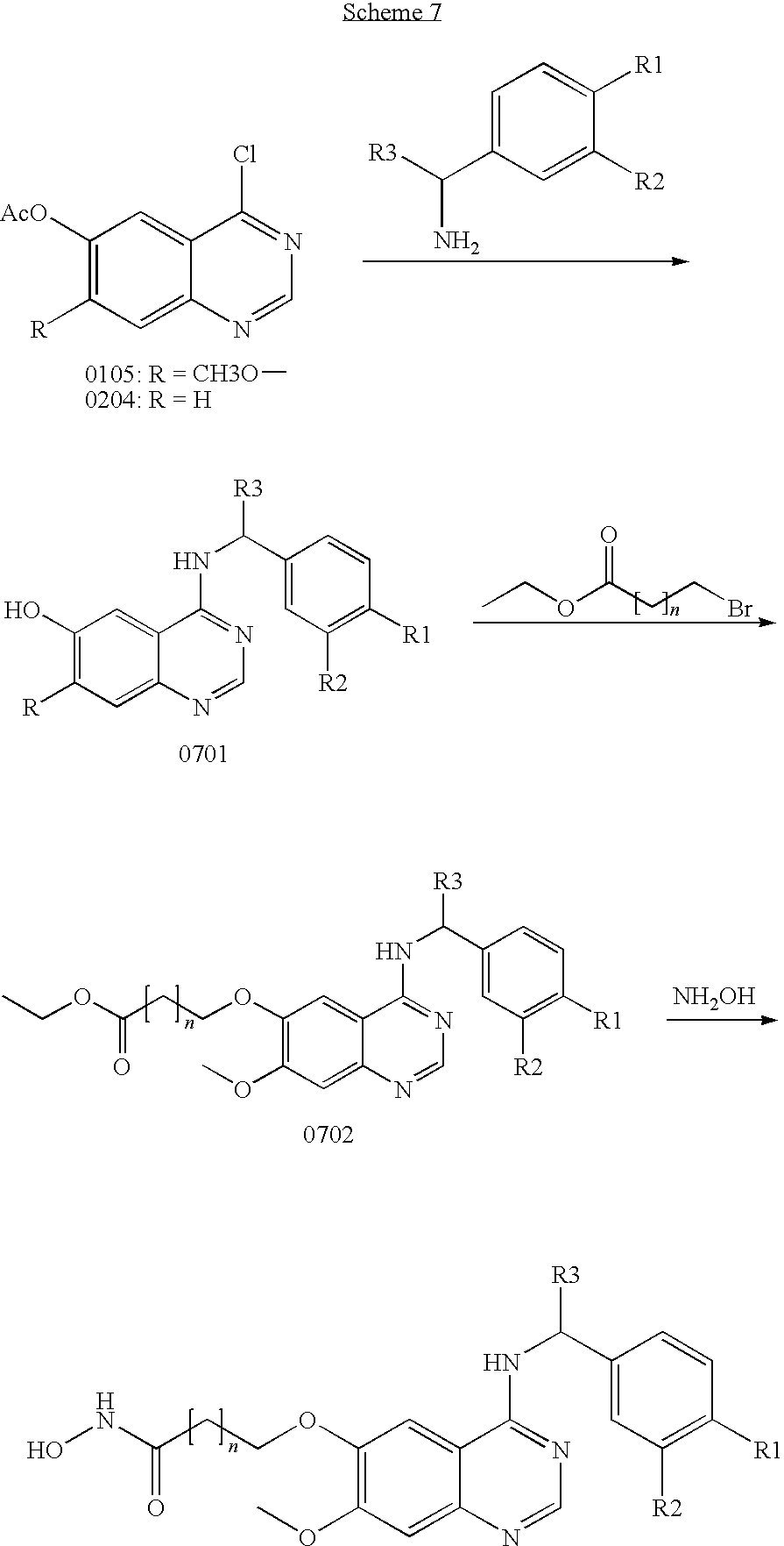 Figure US07547781-20090616-C00229