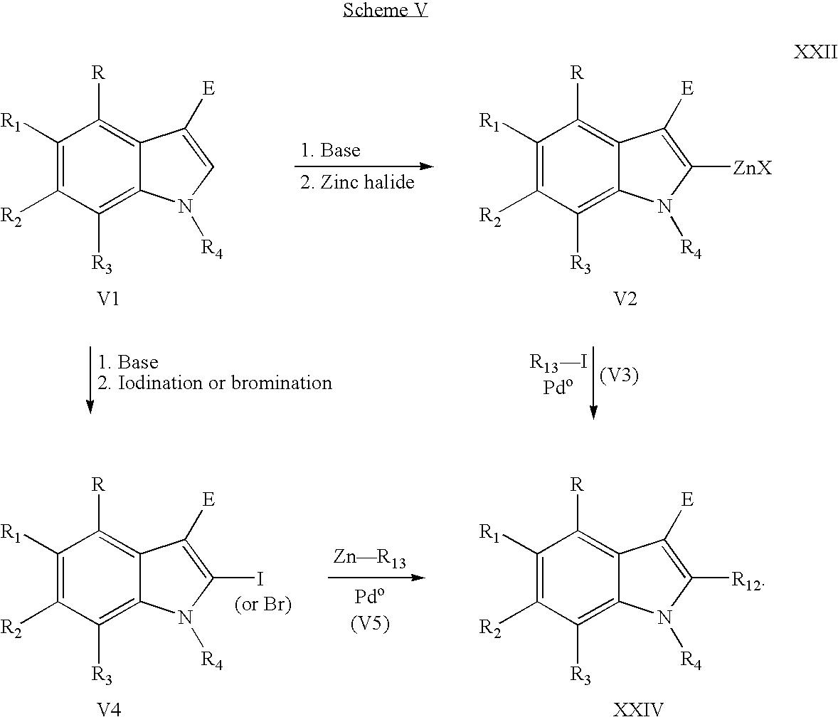 Figure US07781478-20100824-C00292