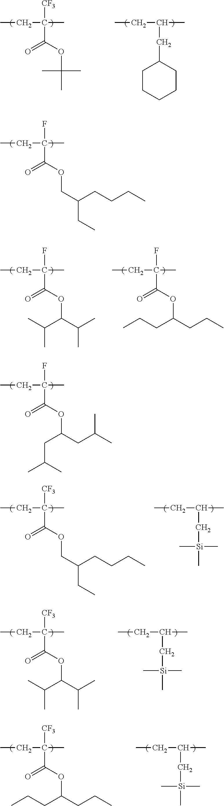 Figure US08632942-20140121-C00084