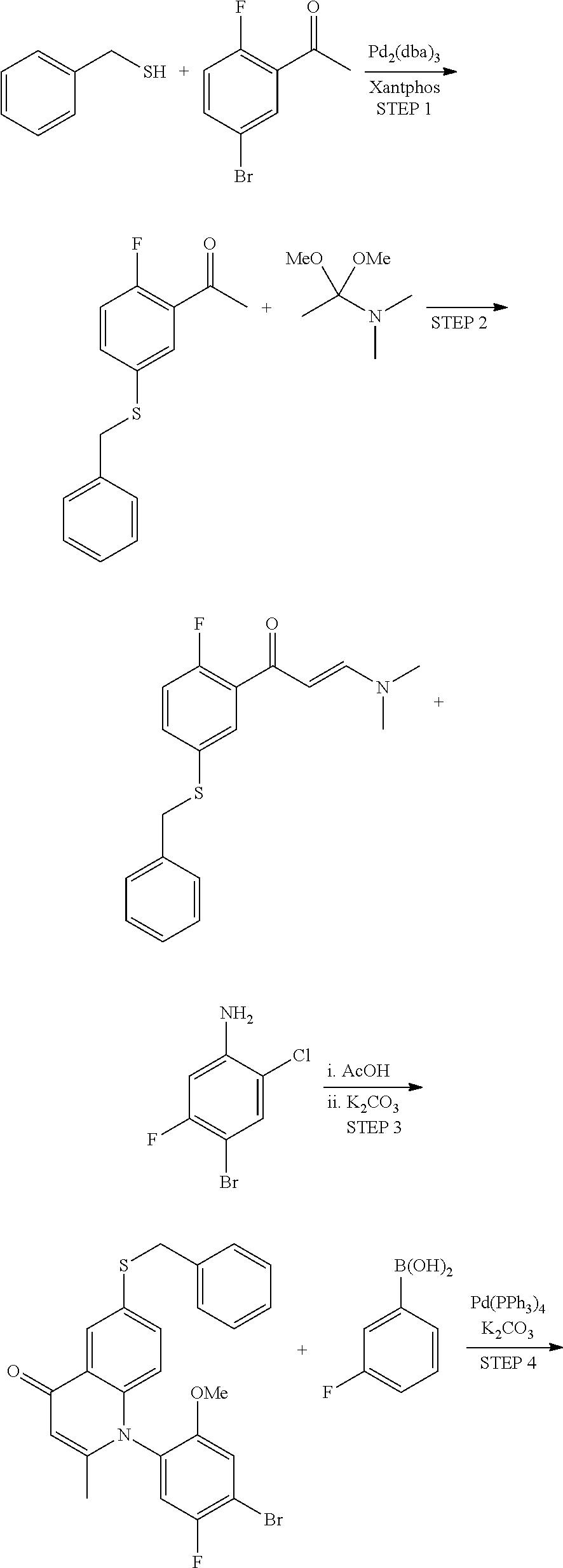Figure US09212182-20151215-C00034