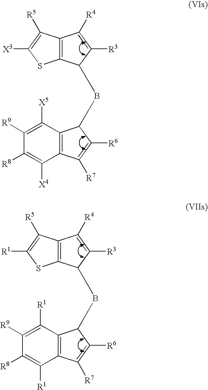 Figure US07910783-20110322-C00037