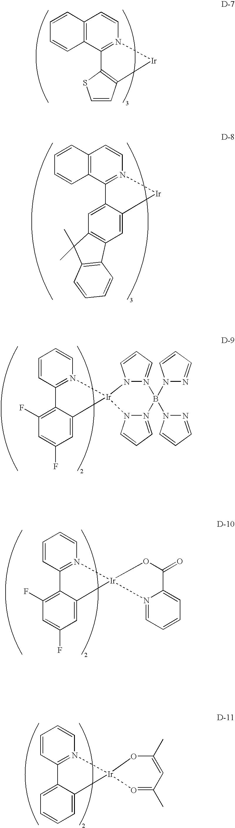 Figure US20060194076A1-20060831-C00002